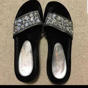 Brand New Donald Pliner Sandals